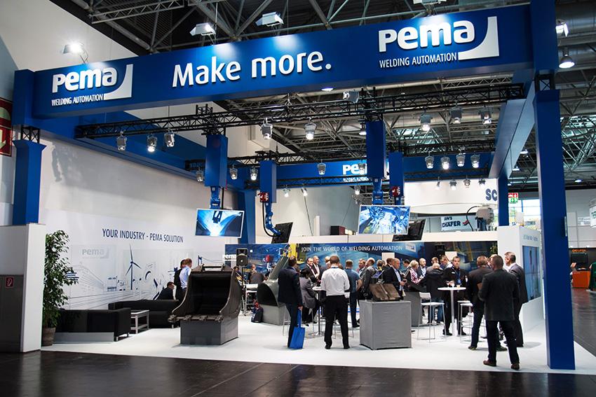 PEMA Schweissen & Schneiden 2017_199_850