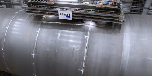 Pemamek to deliver high-level automation lines to ASM Industries