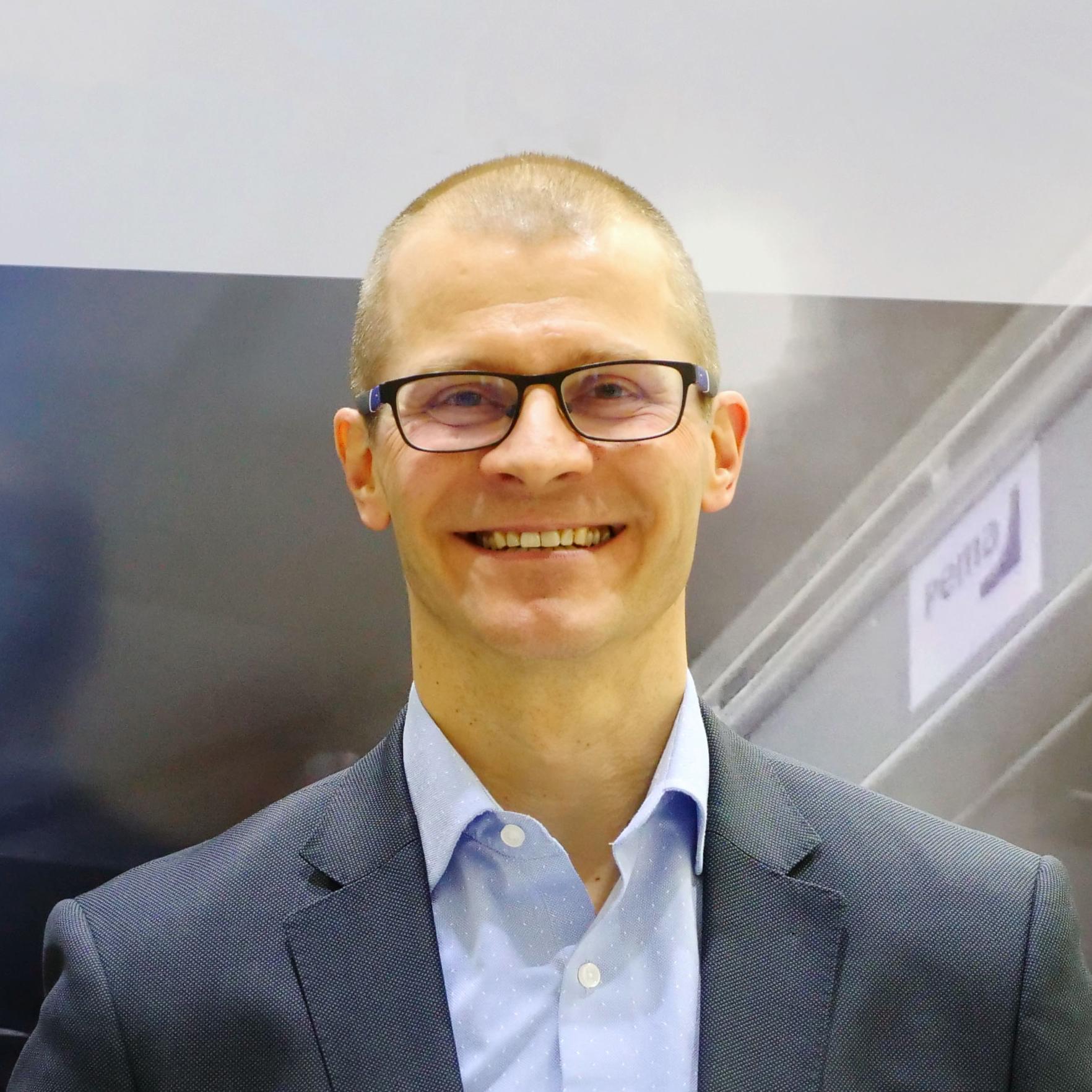 Juha Mäkitalo