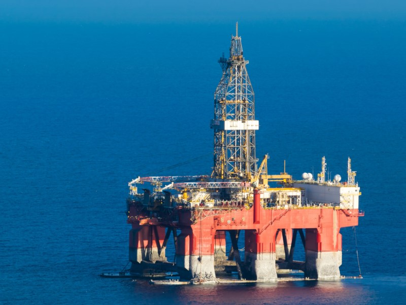 Offshore and Process Equipment - Pemamek