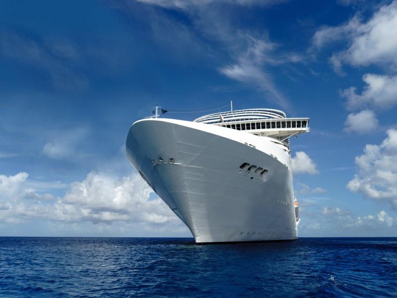 Shipbuilding - Pemamek