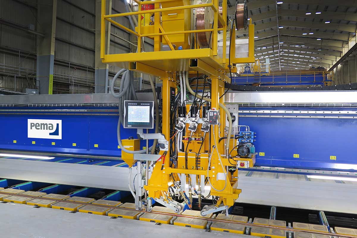 002_PEMA-OSW-One-sided-Welding-Station-001
