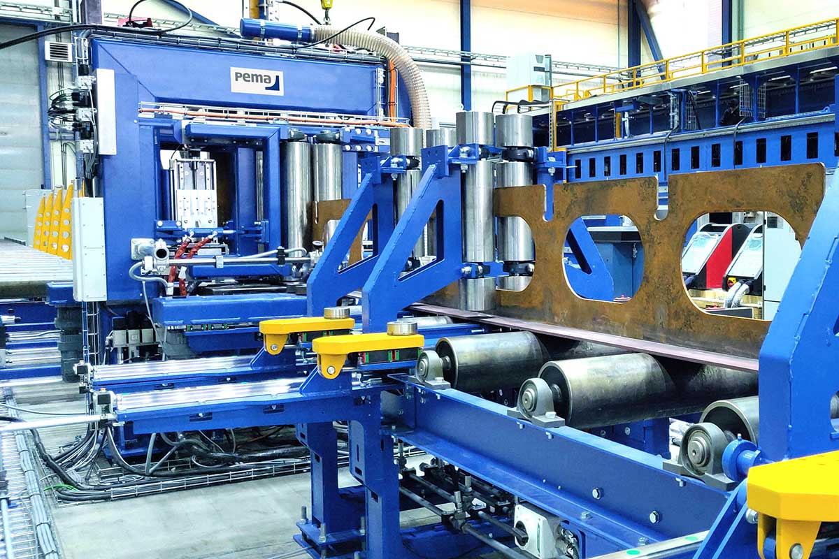 002_PEMA-Part-fabrication,-T-beam-006