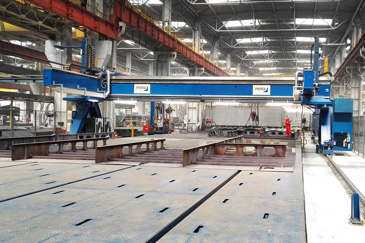 004_PEMA-flat-bloc-line-robotic-welding-vrwp-x2