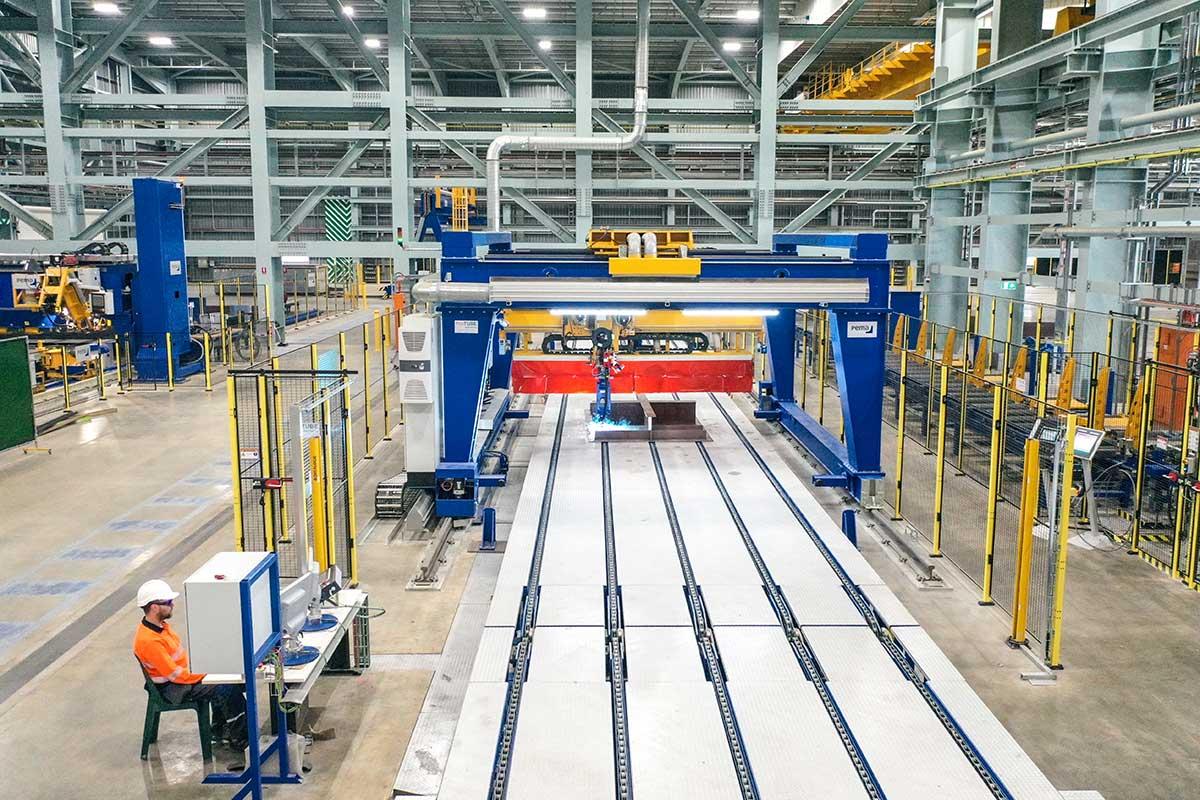 005_Pema-Micro-Panel-line,-robotic-welding-portal,VRWP-R2,-Weldcontrol-200_001