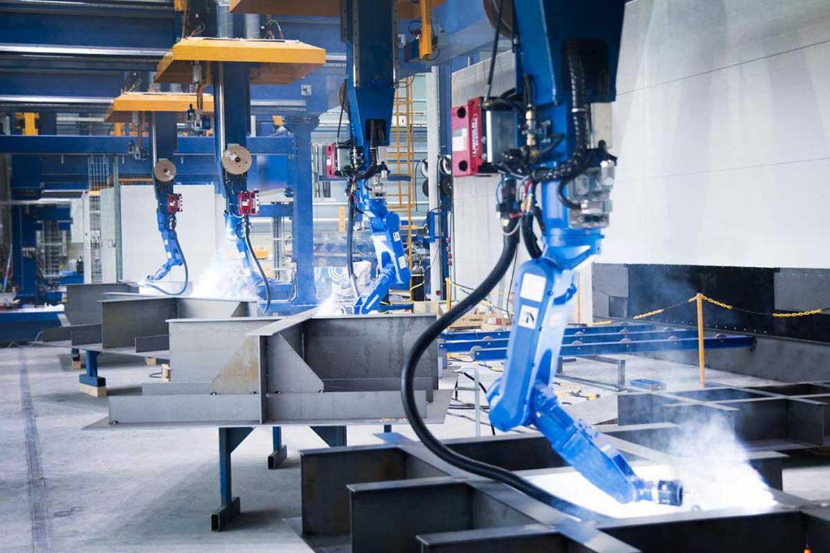 006_PEMA-Block-fabrication,-Robot-welding-portal,-VRWP-WeldControl-200-026