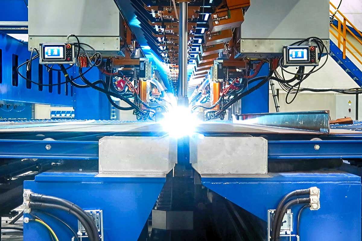 007-PEMA-Flat-panel,-SMWP-Laser-Hybrid-fillet welding