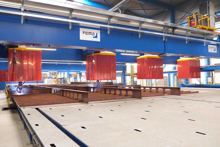 001-PEMA-Block-fabrication,-Robot-welding-portal,-VRWP-WeldControl-200-063