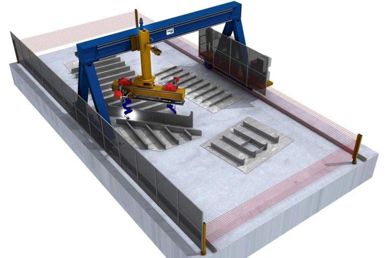 002-PEMA-Micro-panel,-Robot-welding-portal,-VRWP-R2,-WeldControl-200-3D-001