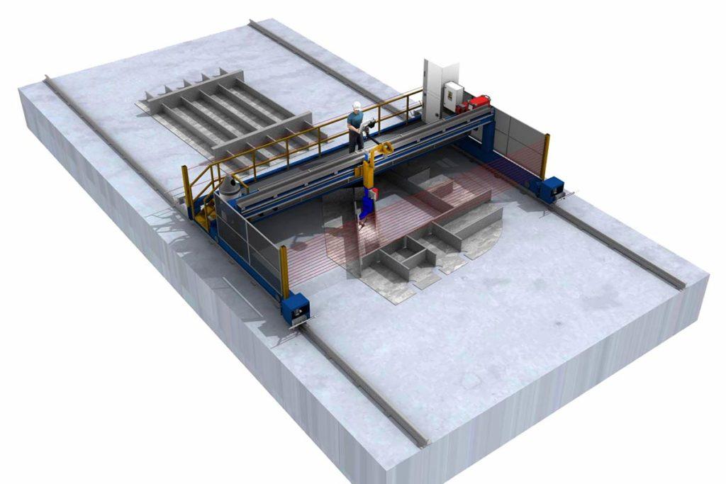 002-PEMA-Shipbuilding-Robotic-Welding,-VRWP-C-1