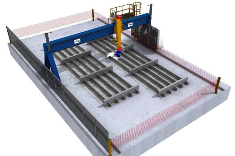 002-PEMA-Shipbuilding-Robotic-Welding,-VRWP-S-1