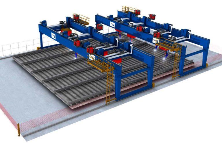 003-PEMA-Block-fabrication,-Robot-welding-portal,-VRWP-X2-WeldControl-200-043