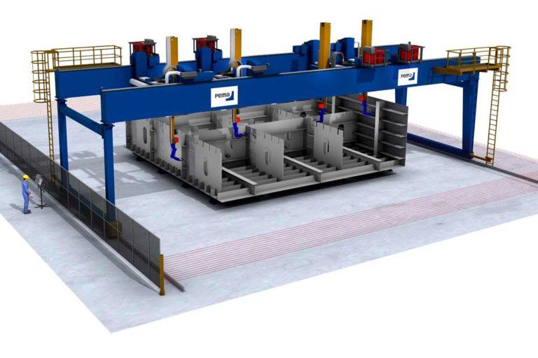 004-PEMA-Shipbuilding-Robotic-Welding,-VRWP-X2LH-4