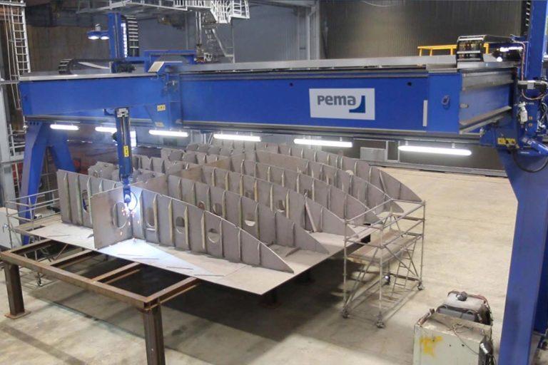 006-PEMA-Block-fabrication,-Robot-welding-portal,-VRWP-X2-WeldControl-200-059