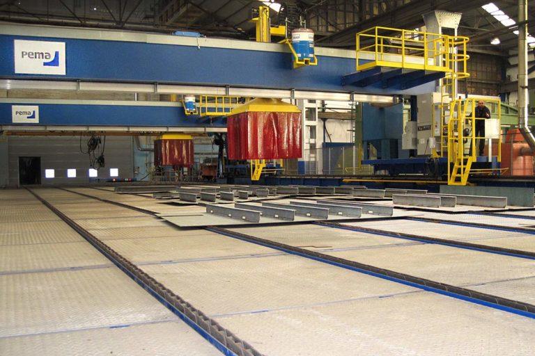006-PEMA-Micro-panel,-Robot-welding-portal,-VRWP-S-WeldControl-200-005