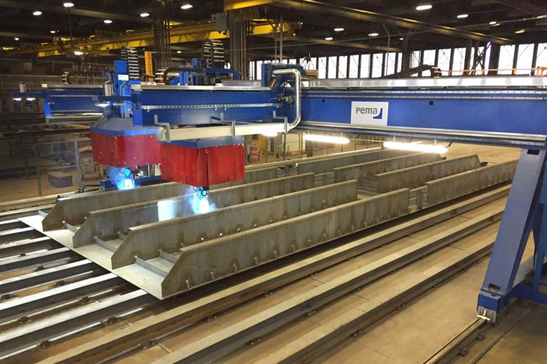 007-PEMA-Block-fabrication,-Robot-welding-portal,-VRWP-X2-WeldControl-200-028