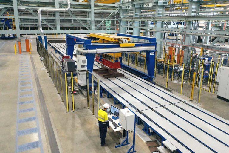 007-PEMA-Micro-panel,-Robot-welding-portal,-VRWP-R2,-WeldControl-200-2020-11-13-003