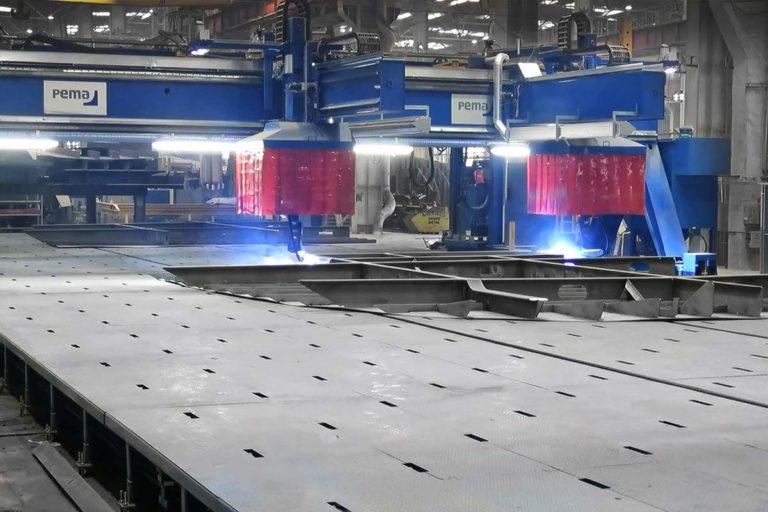 008-PEMA-Block-fabrication,-Robot-welding-portal,-VRWP-X2-WeldControl-200-056