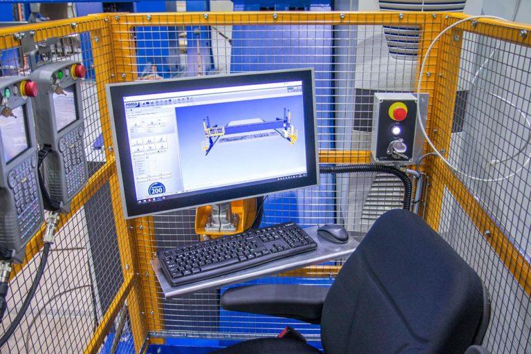 009-PEMA-Block-fabrication,-Robot-welding-portal,-VRWP-X2-WeldControl-200-057