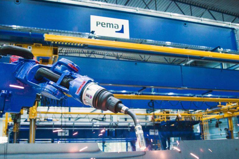 010-PEMA-Block-fabrication,-Robot-welding-portal,-VRWP-S--WeldControl-200-045