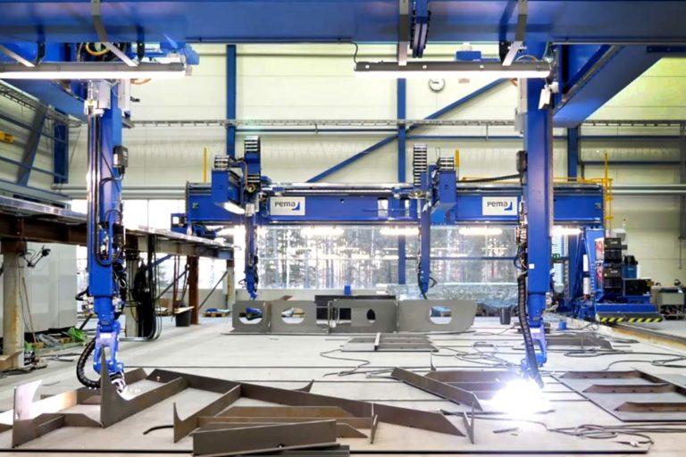 011-PEMA-Robot-welding-portal,--VRWP-X2-2020-11-09-001