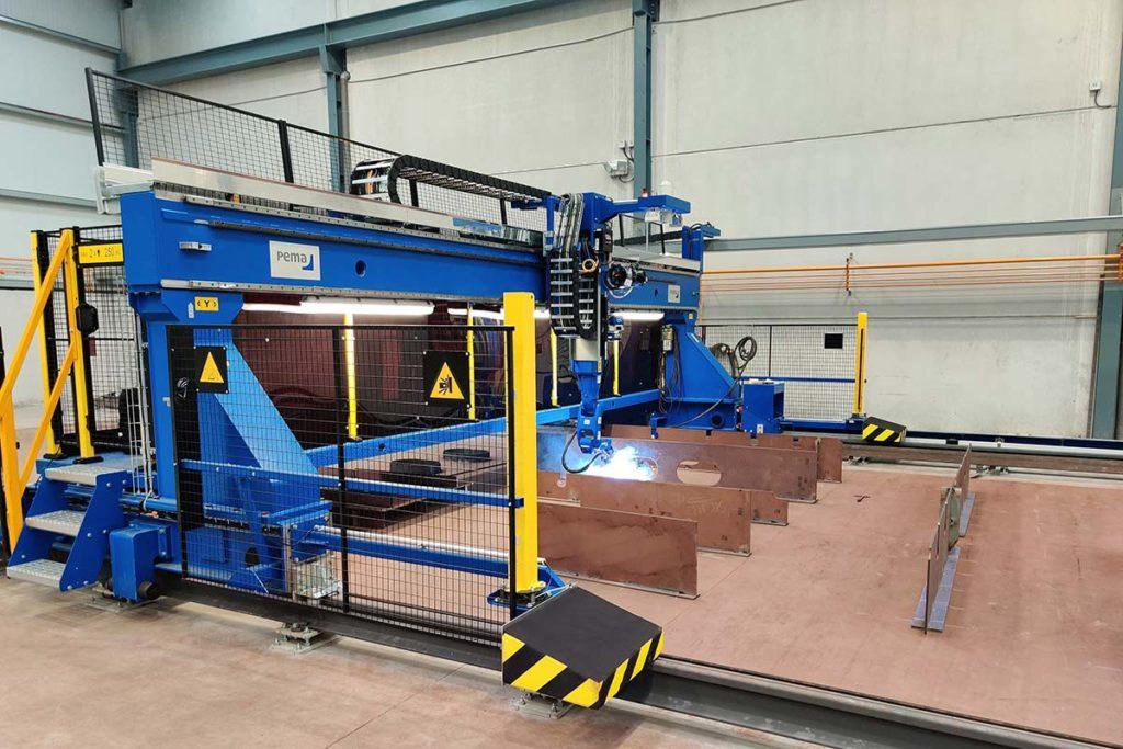 PEMA_Robot-Welding-VRWP-C-Compact-2021-06-08-001