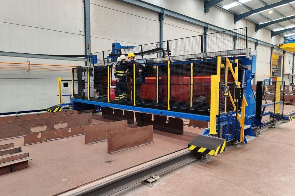 PEMA_Robot-Welding-VRWP-C-Compact-2021-06-08-002
